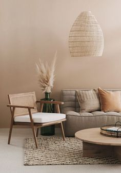 Room Interior, Home Interior Design, Interior Livingroom, Luxury Interior, Modern Interior, Home Living Room, Living Room Designs, Apartment Living, Living Area