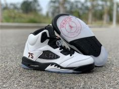 new concept 1e44c 5b489 Air jordan 5 shoes - NikeShoesZone.com