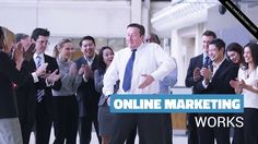 Business Promo Videos Ads | Reel Video SEO | 615 802-8144