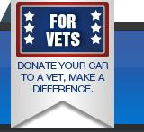 We take your car regardless of its condition or registration status. Donate car.