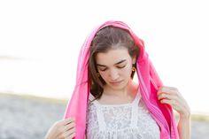 Michaela Fisher photography – Lala Bahari