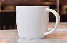 K-cup coffee. yummy kcups!