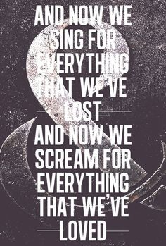 The Storm - Of Mice & Men