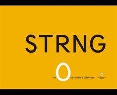 NECC Strong, Triton Communications, National Egg Coordination Committee, Print, Outdoor, Ads
