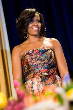 #obamastyle www.twitter.com/luluamin