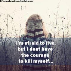 I Have Bipolar Disorder