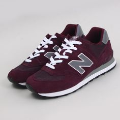sneakers neue balance wine for women - Tennis - .- tênis neue balance vinho feminino – Tennis – … neue balance sneakers for women – Tennis – - Tennis New Balance, Style New Balance, New Balance Sneakers, New Balance Shoes, Moda Sneakers, Sneakers Mode, Best Sneakers, Sneakers Fashion, Fashion Shoes