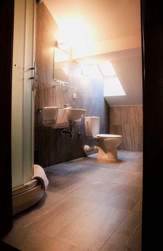 Hotel Zlaty Lev Zatec #bathroom Bathtub, Bathroom, Standing Bath, Washroom, Bathtubs, Bath Tube, Full Bath, Bath, Bathrooms