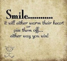 Daily picture quotes and quotations Cute Quotes, Happy Quotes, Words Quotes, Great Quotes, Quotes To Live By, Funny Quotes, Inspirational Quotes, Sayings, Happiness Quotes