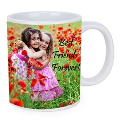 Buy #Christmas gifts and personalized mugs and make your loved ones happy. http://bit.ly/1wEAmT9
