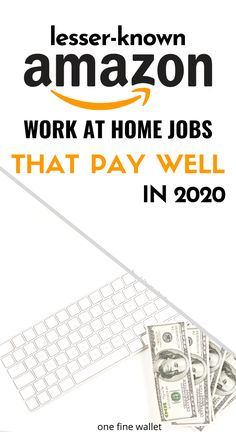 Legitimate Work From Home Jobs Work From Home Careers, Work From Home Companies, Online Jobs From Home, Work From Home Opportunities, Online Work, Business Opportunities, Work At Home Jobs, Business Ideas, Amazon Work From Home