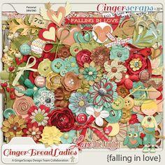 February 2015 GS Mega Collab:Falling In Love http://store.gingerscraps.net/GingerBread-Ladies-MEGA-Collab-Falling-In-Love.html