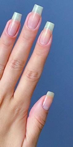 Edwin, Glam Living Room, Fashion Catalogue, Natural Nails, Beauty Skin, Nail Ideas, Routine, Vsco, Nail Art