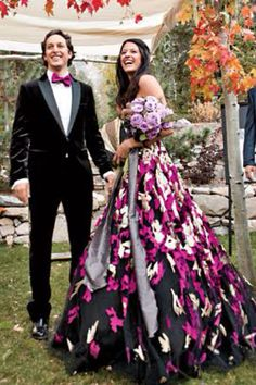 Non traditional wedding dress ideas traditional wedding dresses non traditional wedding dress ideas traditional wedding dresses traditional weddings and dress ideas junglespirit Choice Image