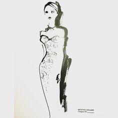 Michelle Williams in Louis Vuitton Golden Globes 2017 Red Carpet