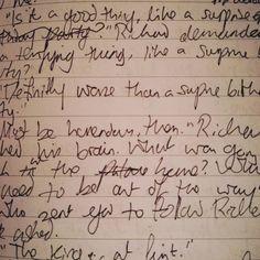 #30DaysOfDragonnovel Cheating a bit because this is probably a deleted scene. #SurpriseBirthdayPartiesAreHell#####Writing #AmWriting #Writer #WritersLife #WritersOfInsragram #WritersCommunity #Author #Literature #Patreon #PatreonWriter #WomenWriters