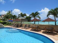 Yellow Bird Hotel, Christ Church, Barbados - Booking.com