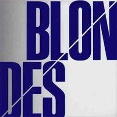 Blondes - Business/Pleasure