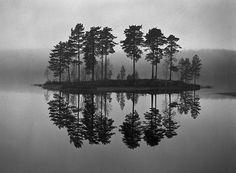 Film Photo By: Tom Findahl  Mamiya RZ67 Pro ii, Kodak Tri-X 50Developed at Enbrabild, Sweden 500px