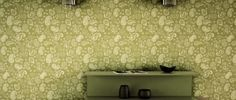 #blush #ecostic | Browse our collections at ecosticwalls.com