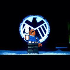 My mood today is... #nickfury #marvel #shield #igersrio #ig_brasil #igersbrasil #lego #minifigure #toyhumor #toyfun #brickinsider #brickculture #lumia920 #toyphotography #brickleague #toygroup_alliance #brickcentral #weird #tagstagram #pictureoftheday #friend #legogram #legoforce #legobrick #legohumor #legophoto #instagood #InstaSize