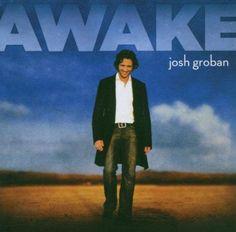 Josh Groban - Awake: You Are Loved