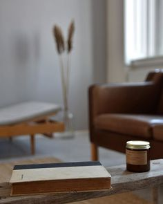 @apieceofjune • Instagram-fényképek és -videók Interior Styling, Interior Design, Daily Mood, Living Room, Instagram, Home, Style, Interior Decorating, Nest Design