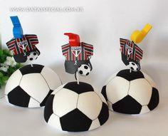 Soccer Birthday Parties, Sports Birthday, Birthday Table, Soccer Party, Sports Party, 80th Birthday, Soccer Decor, Soccer Theme, Football Themes