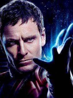 Marvel Legends Apocalypse BAF torse de tempête