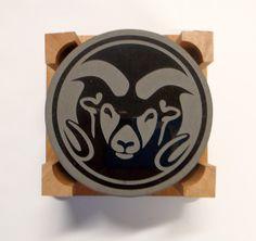 #customcoasters #engravedcoasters #custom #engraved #marblecoasters #marble #coasters #coasterset Marble Coasters, Employee Gifts, Custom Coasters, Black Marble, Coaster Set, Laser Engraving, Granite, Special Events, Artwork