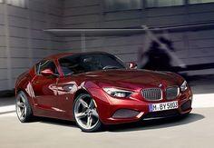 #BMW Zagato Coupé | BMW | Concept Coupes | dream car | dream BMW | fast cars | red BMW Aplus: http://www.bandentrend.nl/shop/?merk=APLUS  Bridgestone: http://www.bandentrend.nl/shop/?merk=BRIDGESTONE  Continental: http://www.bandentrend.nl/shop/?merk=CONTINENTAL  Dunlop: http://www.bandentrend.nl/shop/?merk=DUNLOP  Falken: http://www.bandentrend.nl/shop/?merk=FALKEN  Firestone: http://www.bandentrend.nl/shop/?merk=FIRESTONE  Fulda: http://www.bandentrend.nl/shop/?merk=FULDA  Goodyear…