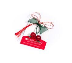 Millefiori Christmas Ornaments, Holiday Decor, Home Decor, Decoration Home, Room Decor, Christmas Jewelry, Christmas Decorations, Home Interior Design, Christmas Decor