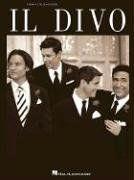 Il Divo (Piano Songbook) <3 :)