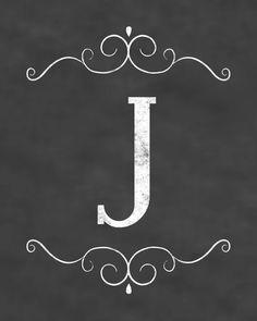 J-OPTION-TWO
