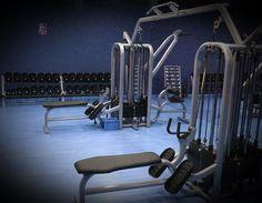 Ortus Fitness, es sin duda un ejemplo de empresa en la que se ha sabido luchar bien, incorporar los avances de la tecnología, y cuando ha sido necesario se han creado sus propias innovaciones, productivas y comerciales. Chicas confiad con nosotros para instalaros un centro In de fitness,belleza y salud.