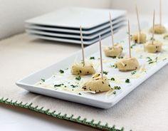 Cheese Tortellini in Garlic-Basil Sauce   Culinary Hill