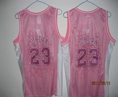 1000+ images about Women NBA Jerseys on Pinterest | NBA, Jersey ...