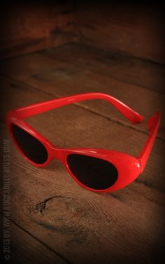 Genuine BMW M Sport Sunglasses Black Promotional Item M Town BNWT