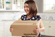 Win £1,500 to spend at Amazon
