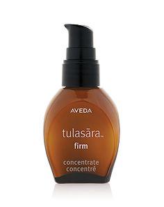 Tulasāra™, Aveda's new Ayurvedic-inspired high-performance skin care collection