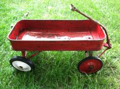 Hey, I found this really awesome Etsy listing at http://www.etsy.com/listing/153543451/vintage-wagon
