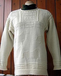 2668652f890c 26 Best My Sweater Designs - Kanine Knits images