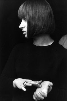 Rita Tushingham, 1965 - Jane Brown: a life in photography