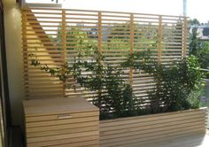 Pergola For Small Patio Info: 9798401233 Pergola Garden, Balcony Garden, Backyard, Pergola Kits, Patio Fence, Cheap Pergola, Diy Pergola, Seiten Yards, Garden Cottage