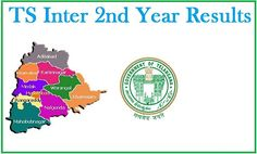 telangana inter 2nd year results name wise 2016, telangana inter 2nd year results college wise, te...