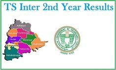 telangana inter 2nd year results name wise 2016, telangana inter 2nd year results college wise, te...