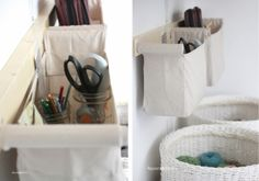 Repeat Crafter Me: Yarn Storage System*****