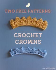 Beginner Crochet Projects, Crochet For Beginners, Crochet For Kids, Beginner Crochet Patterns, Crocheting Patterns, Learn To Crochet, Knitting Patterns, Crochet Baby Clothes, Newborn Crochet