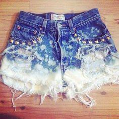 distressed jean shorts 실시간카지노▶ MADE47.COM ◀온라인카지노▶ RPET7.COM ◀와와카지노▶ BACARA417.COM ◀생중계카지노▶ KIM417.COM ◀생방송카지노▶ XMAS417.COM ◀라이브카지노▶ KIA47.COM ◀인터넷카지노▶ GAZE7.TK ◀마카오카지노카지노싸이트카지노사이트카지노게임 카지노게임사이트블랙잭카지노