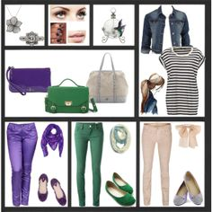 A fashion look from January 2014 featuring stripe shirt, women's plus size jackets and skinny pants. Browse and shop related looks. Skinny Pants, Plus Size Women, Fashion Looks, Flats, Spring, Polyvore, Jackets, Shirts, Toe Shoes